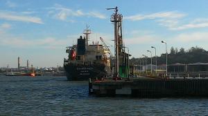 Photo of WM MAKASSAR ship