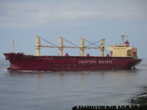 Photo of POLA AUGUSTA ship