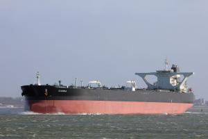 Photo of IOANNA ship
