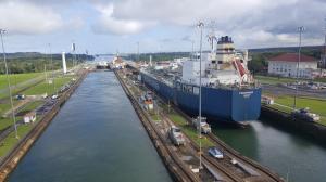 Photo of FINNANGER ship