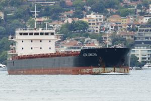 Photo of AZOV CONCORD ship