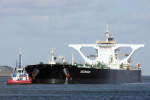 Photo of GEORGIOS ship
