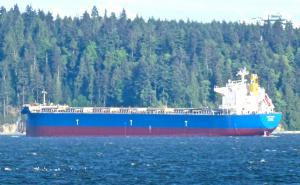 Photo of LADY GIOVI ship