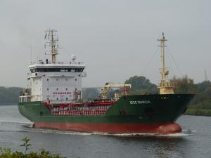 Photo of STOC MARCIA ship