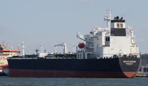 Photo of SOVEREIGN ship