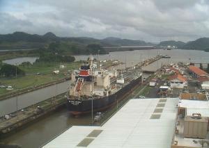 Photo of ALPINE MOMENT ship