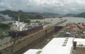 Photo of VALROSSA ship
