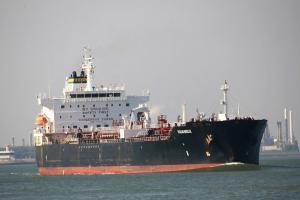 Photo of OCEAN BREEZE ship