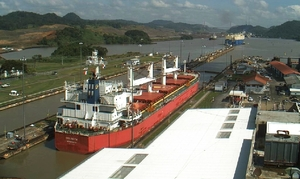 Photo of BOMAR OYSTER ship