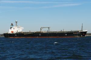 Photo of MAERSK MIZUSHIMA ship
