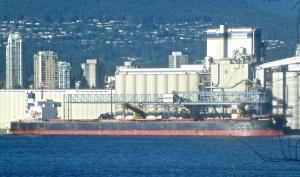 Photo of SEAJOURNEY ship
