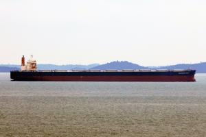 Photo of WINNING RISING ship