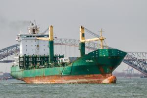 Photo of AS FELICIA ship