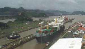 Photo of AS FABRIZIA ship