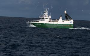 Photo of ASKELL ship