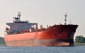 Photo of AQUADISIAC ship