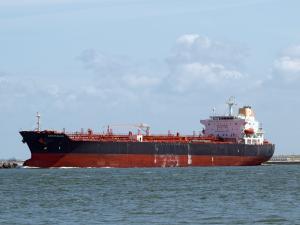 Photo of HENG SHUN DA 6 ship