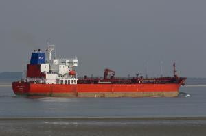 Photo of SCF ANADYR ship