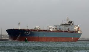 Photo of JIN SHUN HANG 7988 ship