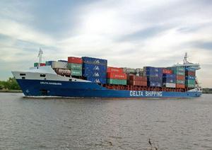 Photo of FURIOUS ship