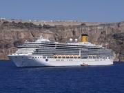vessel photo COSTA DELIZIOSA