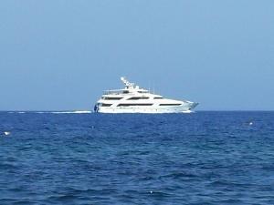 Photo of VICTORIA DEL MAR ship