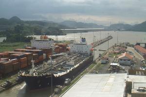 Photo of GERAKAS ship