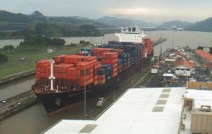 Photo of ALS APOLLO ship