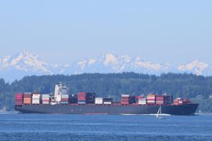 Photo of RDO CONCORD ship