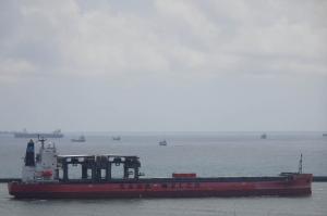 Photo of SAGA ODYSSEY ship