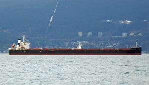 Photo of ASTRAEA SB ship
