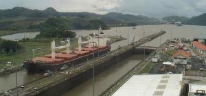 Photo of CL BOY ship