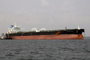 Photo of MARAN PENELOPE ship