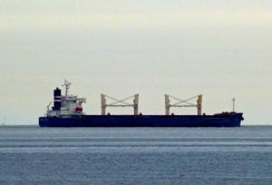 Photo of NORD EXPLORER ship