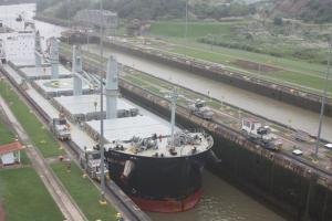 Photo of DENSA DOLPHIN ship