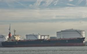 Photo of QUEEN EXPRESS ship