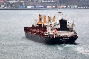 Photo of VIL ATLANTIC ship