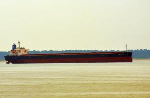 Photo of AOM SOPHIE ship