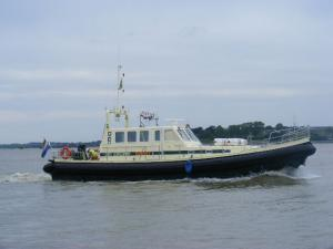 Photo of GEO EXPLORER SURVEY ship