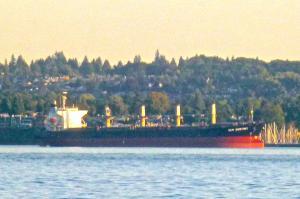 Photo of NEW DESTINY ship