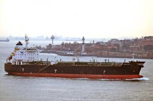 Photo of KIMOLOS ship