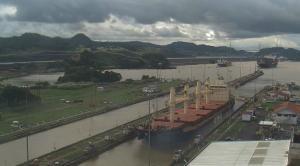 Photo of CLIPPER TALENT ship