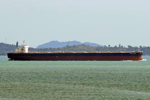 Photo of WINNING ZEPHYR ship