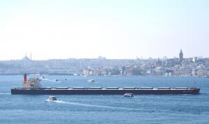 Photo of LINDA DREAM ship