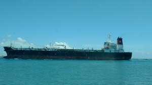 Photo of GOLDEN STATE ship