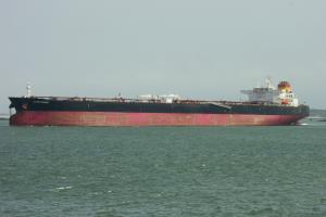Photo of GLORYCROWN ship