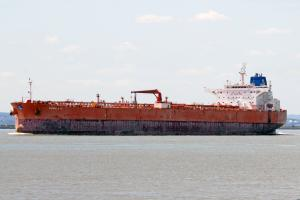 Photo of PACIFIC SKY ship