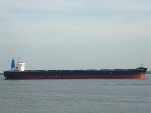 Photo of CAPE MATHILDE ship