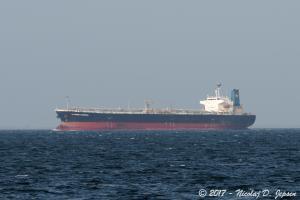 Photo of DIAMOND EXPRESS ship