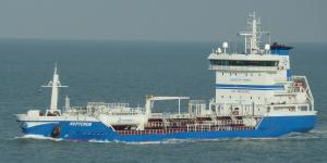Photo of NEPTUNUS ship
